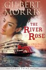The River Rose  A Water Wheel Novel