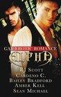Alpha Gay Erotic Romance