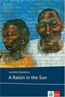 A Raisin in the Sun Text and Study Aids