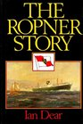 The Ropner Story