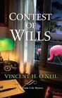 Contest of Wills