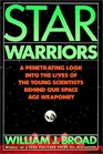 Star Warriors P