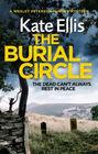 The Burial Circle