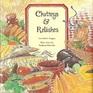 Chutneys  Relishes