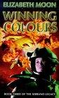 Winning Colours