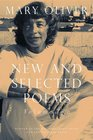 New and Selected Poems Volume Two Limited Edition