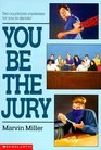 You Be the Jury: Courtroom V (You Be the Jury)
