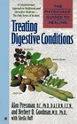 Treating Digestive Conditions