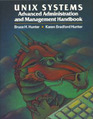 UNIX Systems Advanced Administration and Management Handbook