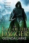 The Fall of the Dagger