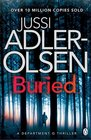 Buried: Book 5 (Department Q)