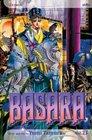 Basara Volume 23