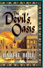 The Devil's Oasis