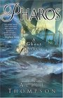 Pharos : A Ghost Story