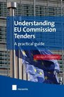 Understanding Eu Commission Tenders A Practical Guide