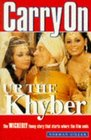 Carry On Up the Khyber the Wickedly Funn