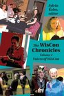 The WisCon Chronicles Volume 4 Voices of WisCon