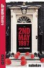 2nd MAY 1997