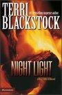 Night Light (Restoration, Bk 2)