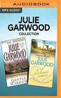 Julie Garwood Collection - Gentle Warrior  A Girl Named Summer