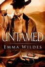 Untamed: Riding West / Lawless