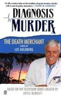The Death Merchant (Diagnosis Murder, Bk 2)