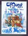 Elfquest (Elfquest,  Bk 1)