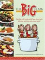 The Big Cook
