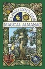2006 Magical Almanac (Llewellyn's Magical Almanac)