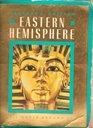 Eastern Hemishpere The World around Us Teacher's Ed