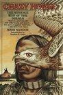 Crazy Horse The Strange Man of the Oglala