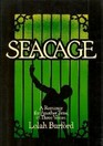 Seacage A romance for another time in three voices