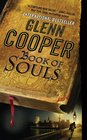 Book of Souls (Will Piper, Bk 2)