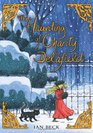 Haunting of Charity Delafield