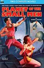 Planet of the Small Men  Masters of Space