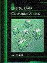 Digital Data Communications