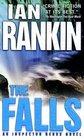 The Falls (Inspector Rebus, Bk 12)