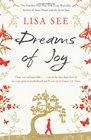 Dreams of Joy Lisa See