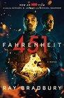 Fahrenheit 451 A Novel