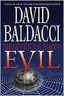 Deliver Us From Evil (Shaw, Bk 2)