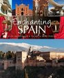 Enchanting Spain