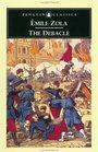 The Debacle : 1870-71 (The Penguin Classics)