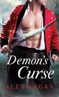 Demon's Curse (Imnada Brotherhood, Bk 1)