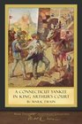 A Connecticut Yankee in King Arthur's Court Original Illustrations