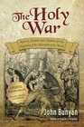 The Holy War Updated Modern English More than 100 Original Illustrations