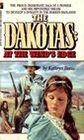 At the Wind's Edge (Dakotas)