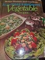 All-Time Favorite Vegetable Recipes
