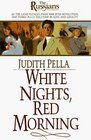 White Nights, Red Morning (Russians, Bk 6)