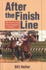 After the Finish Line : The Race to End Horse Slaughter in America