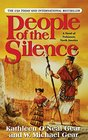 People of the Silence